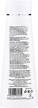 Tonico idratante per tutti i tipi di pelle - Ryor Hydroperfect Moisturizing Skin Tonic — foto N2