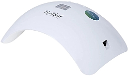 Profumi e cosmetici LED-lampada, bianca - NeoNail Professional LED Lamp 22W/48 Display