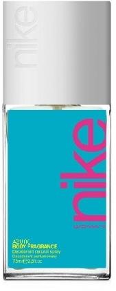 Nike Azure Woman Nike - Deodorante-spray — foto N1