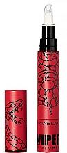 Profumi e cosmetici Balsamo labbra trasparente - Nabla Viper Lip Plumper