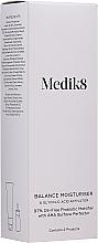 Profumi e cosmetici Set - Medik8 (cr/50ml + activator/5ml)