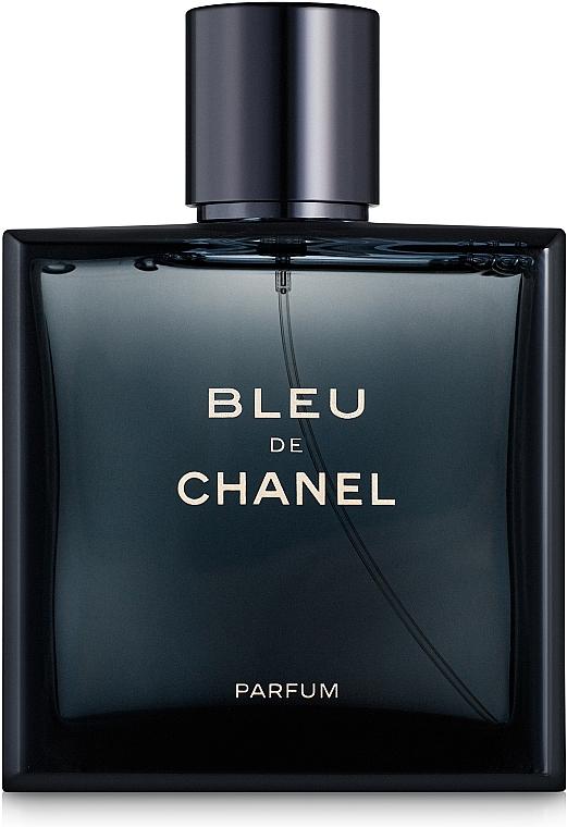 Chanel Bleu De Chanel - Profumo
