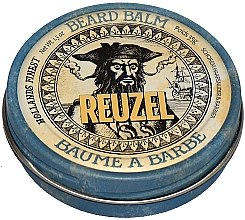 Profumi e cosmetici Balsamo barba - Reuzel Beard