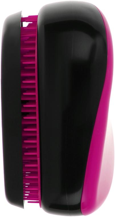 Spazzola per capelli, 63862, rosa - Top Choice — foto N4