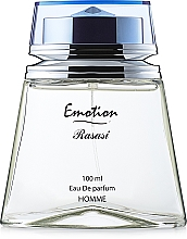 Profumi e cosmetici Rasasi Emotion Men - Eau de Parfum