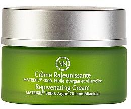 Profumi e cosmetici Crema viso - Innossence Innocence Rejuvenating Cream