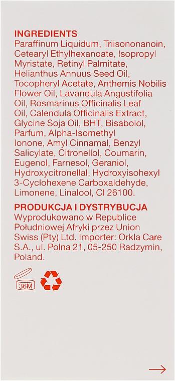 Olio corpo - Bi-Oil PurCellin Oil — foto N2