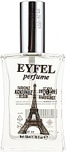 Profumi e cosmetici Eyfel Perfume H-6 - Eau de Parfum