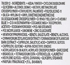 Fluido idratante - Lancome Pure Focus Fluid  — foto N4