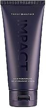 Profumi e cosmetici Tommy Hilfiger Impact - Crema viso idratante