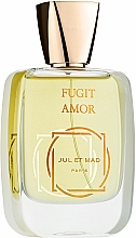 Profumi e cosmetici Jul et Mad Fugit Amor - Eau de Parfum