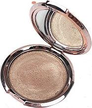 Profumi e cosmetici Illuminante per viso - Contour Cosmetics Bounce Highlighter