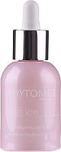 Profumi e cosmetici Olio rigenerante per viso - Phytomer Rosee Soin Radiance Replenishing Oil