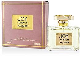 Jean Patou Joy Forever Eau de Parfum - Eau de Parfum — foto N4