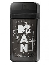 Profumi e cosmetici MTV Perfumes MTV Man - Eau de toilette