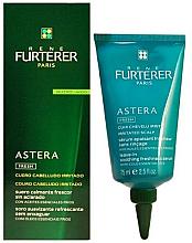 Profumi e cosmetici Siero rinfrescante e lenitivo - Rene Furterer Astera Fresh Soothing Fresh Serum