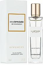 Profumi e cosmetici Givenchy Eaudemoiselle de Givenchy - Eau de toilette