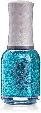 Profumi e cosmetici Smalto per unghie - Orly Nail Lacquer