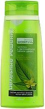 "Profumi e cosmetici Shampoo ""Celandine e Australian Tea Tree"" - Bielita Celandine and Australian Tea Tree Shampoo"