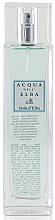 Profumi e cosmetici Acqua Dell Elba Limonaia Di Sant' Andrea - Spray profumato per la casa