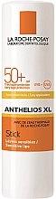 Profumi e cosmetici Stick per labbra, protezione solare - La Roche-Posay Anthelios XL SPF 50+