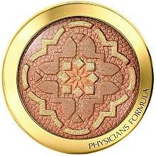 Profumi e cosmetici Bronzer viso - Physicians Formula Argan Wear Ultra-Nourishing Argan Oil Bronzer