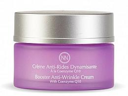 Profumi e cosmetici Crema viso - Innossence Innolift Dynamisante Anti-Wrinkle Cream