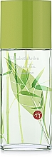 Profumi e cosmetici Elizabeth Arden Green Tea Bamboo - Eau de toilette