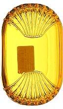 Set di accessori da viaggio, 9819, giallo - Donegal — foto N3