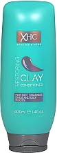 Profumi e cosmetici Condizionante per capelli - Xpel Marketing Ltd XHC Hair Care Restore Clay Conditioner