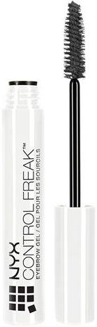 Gel per le sopracciglia - NYX Professional Makeup Control Freak Eyebrow Gel