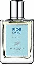 Profumi e cosmetici Acca Kappa Fior d'Aqua - Eau de parfum