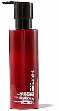 Profumi e cosmetici Condizionante per capelli colorati - Shu Uemura Art Of Hair Color Lustre Conditioner