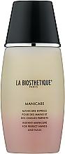 Profumi e cosmetici Rimedio per manicure - La Biosthetique ManiCare