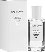 Profumi e cosmetici Spray capelli profumato protettivo - Sachajuan Stockholm Protective Hair Parfume