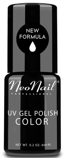 Smalto-gel - NeoNail Professional UV Gel Polish Color