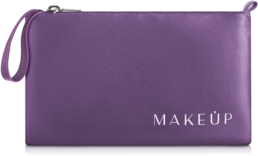 Beauty Case Viola - MakeUp