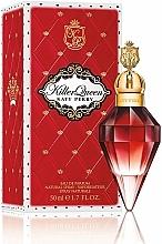 Profumi e cosmetici Katy Perry Killer Queen - Eau de Parfum