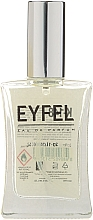 Profumi e cosmetici Eyfel Perfume K-148 - Eau de Parfum