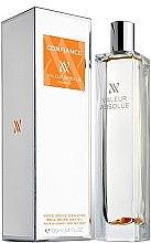 Profumi e cosmetici Valeur Absolue Confiance Dry Oil - Olio secco profumato