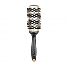 Profumi e cosmetici Spazzola brush, 43 mm - Kashoki Hair Brush Essential Beauty