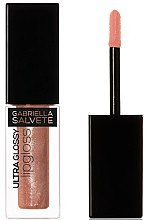 Profumi e cosmetici Lucidalabbra - Gabriella Salvete Ultra Glossy Lip Gloss