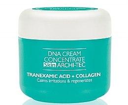 Profumi e cosmetici Crema concentrata viso, collo e decollete - Dermo Pharma Cream Skin Archi-Tec Tranexamic Acid + Collagen