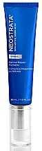 Profumi e cosmetici Crema viso ringiovanente complessa - Neostrata Skin Active Firming Retinol Repair Complex