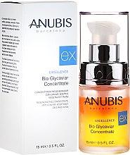 Profumi e cosmetici Concentrato intensivo antietà - Anubis Excellence Bio-Glycoviar Concentrate
