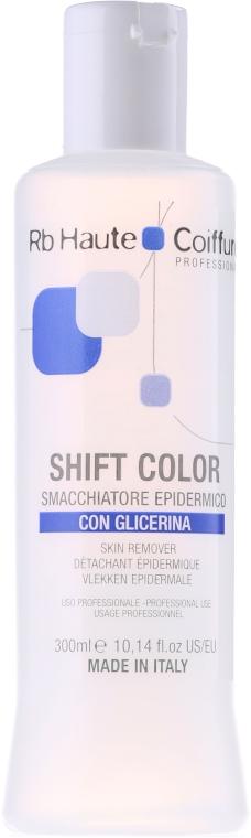 Smacchiatore per tinta capelli - Renee Blanche Haute Coiffure Shift Color