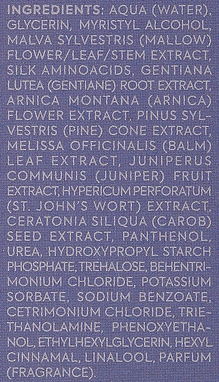 Concentrato idratante - Vitality's Epura Moisturizing Blend — foto N2