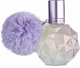 Profumi e cosmetici Ariana Grande Moonlight - Eau de Parfum