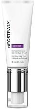 Profumi e cosmetici Crema contorno occhi intensiva - Neostrata Correct Intensive Renewal Comprehensive Retinol Eye Cream