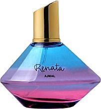 Profumi e cosmetici Ajmal Renata - Eau de parfm
